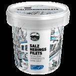 Feinkost Reich Salzheringsfilets ohne Haut 1,2kg