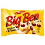 Piasten Big Ben Peanuts 250g