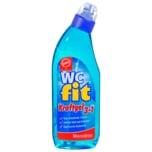 WC fit Kraft-Gel 3in1 Meersalz 750ml