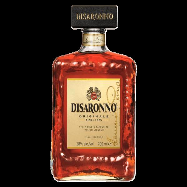 Disaronno Amaretto 0,7l