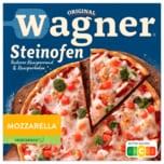 Original Wagner Steinofen Pizza Mozzarella 350g