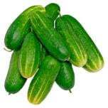 Schmorgurken