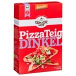 Bauckhof Bio Pizza-Teig Dinkel 350g