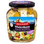 Rücker Waterkant Salatwürfel Kräuter Olive 150g