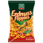 Funny-frisch Erdnuss-Flippies Classic 250g