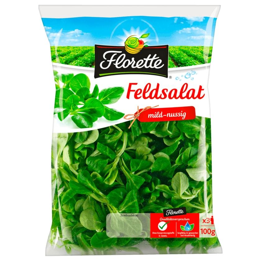Florette Feldsalat 100g