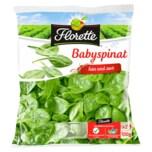 Florette Babyspinat 100g