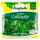 Bonduelle Feldsalat 100g