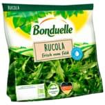 Bonduelle Salat Rucola 75g