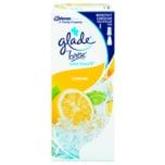 Glade by Brise One Touch Nachfüller Limone 10ml
