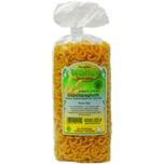 Wäller Gabelspaghetti 500g