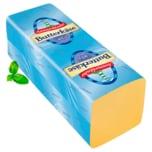 Ammerländer Butterkäse 45% Fett i. Tr.