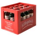 Killepitsch Premium Kräuterlikör 12x0,02l