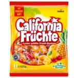Storck California Früchte 425g