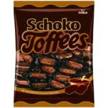 Schoko Toffees 325g
