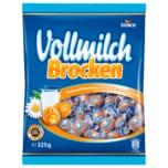 Storck Vollmilch-Brocken 325g