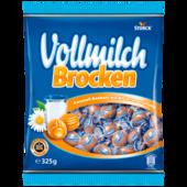 Vollmilch Brocken 1x325g