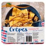 Lawa Delikate Crepes 300g, 5 Stück