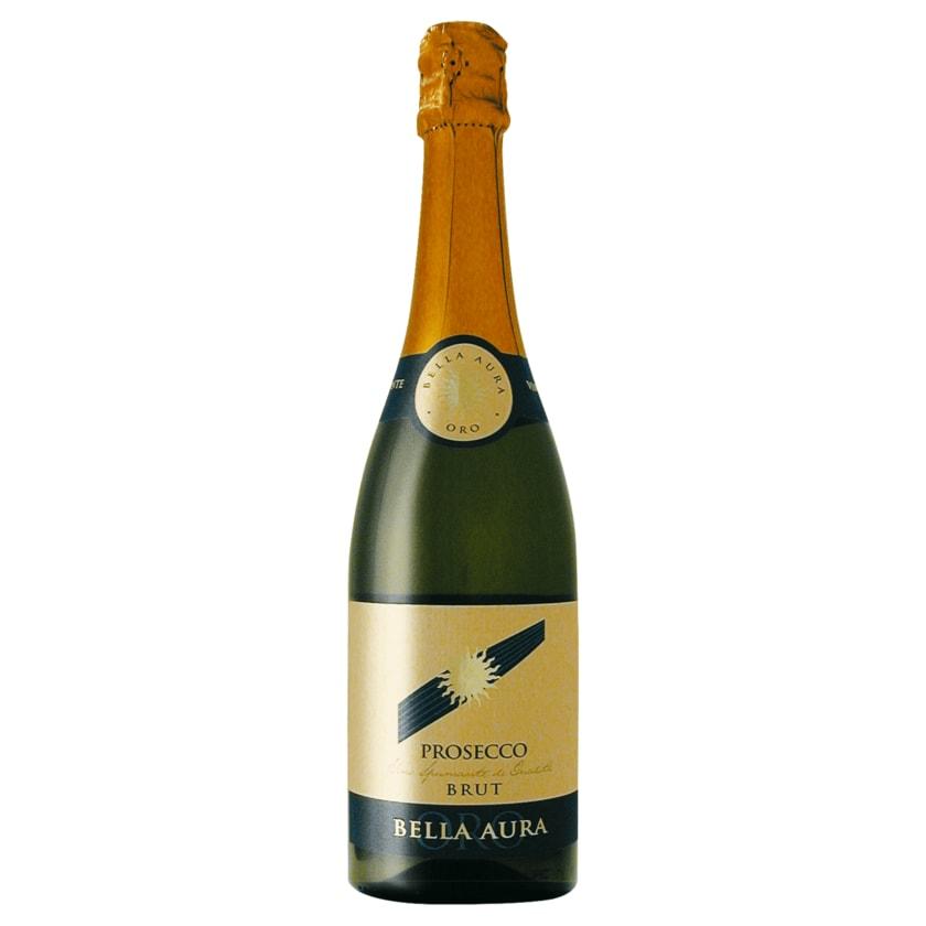 Bella Aura Prosecco Brut 0,75l