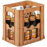 Silberbrunnen Cola-Mix 12x0,7l