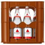 Apollinaris Mineralwasser Classic 12x0,7l