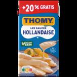Thomy Les Sauces Hollandaise 300ml