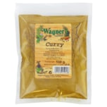 Wagner Curry 100g