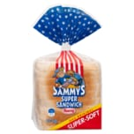 Harry Sammys Super Sandwich 375g