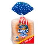 Harry Sammys Super Sandwich 375g