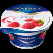 Mövenpick Feinjoghurt 150g Himbeere