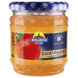 Mühlhäuser Gold-Appel 450g