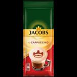Jacobs Momente Cappuccino Cremafino 400g