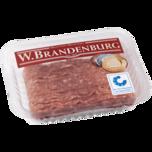 Wilhelm Brandenburg Schweinemett Thüringer Art 250g