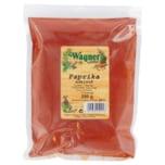 Wagner Paprika edelsüß 250g