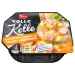 Meica Eintopf-Tradition Kartoffel-Glück 515g