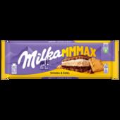 Milka Großtafel Schoko & Keks 300g