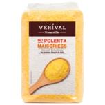 Verival Bio Maisgrieß Polenta 500g