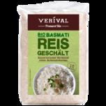 Verival Basmati-Reis geschält 500g