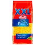 Bernbacher Bella Pasta Fusilli XXL 1kg