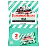 Fisherman's Friend Extra Frische 2x25g