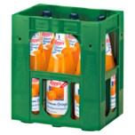 Rapp's Premium Orange 6x1l
