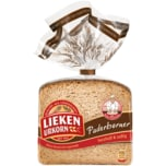 Lieken Urkorn Paderborner 500g