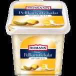 Homann Feiner Pellkartoffelsalat 1kg