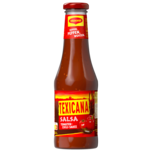 Maggi Internationale Würzsauce Texicana Salsa 500ml