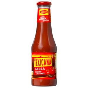 Maggi Texicana Salsa 500ml
