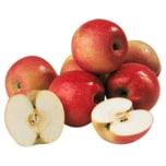 Apfel Cripps Pink