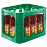 Deit Cola Mix 12x1l