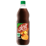 Deit Cola Mix 1l