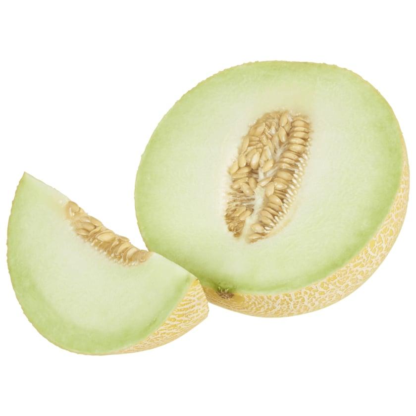 Bio Melone Galia