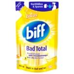 Biff Bad Total 250ml